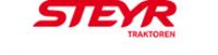 Steyr-Logo.png