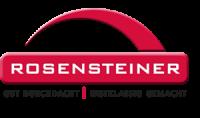 rosensteiner-1.png